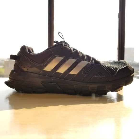 27665168970d adidas Other - Adidas Rockadia Trail Running Men s Shoes